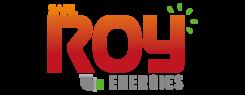 Logo-roy@2x